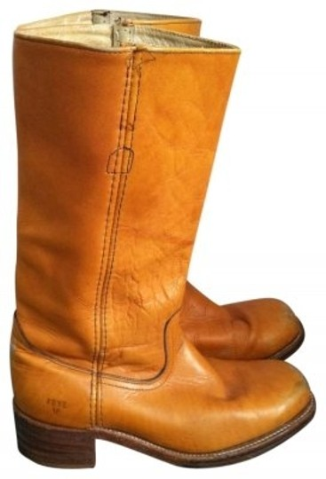 Preload https://item5.tradesy.com/images/frye-light-brown-name-campus-style-2951-w-bootsbooties-size-us-95-regular-m-b-26309-0-0.jpg?width=440&height=440
