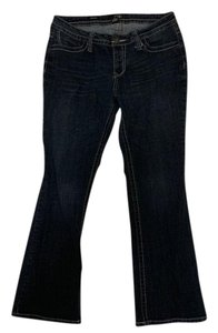 a.n.a. a new approach Boot Cut Jeans