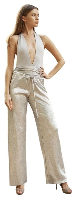 Item - Silver Hudson Pants Cover-up/Sarong Size 4 (S)