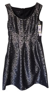 Evan Picone Cocktail Dress