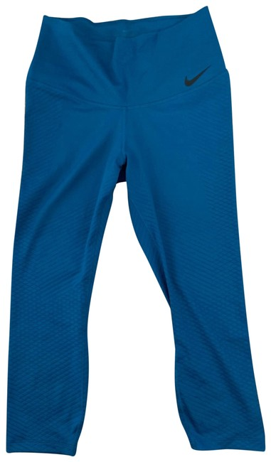 Item - Blue O Activewear Bottoms Size 8 (M)