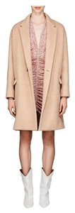 Isabel Marant Pea Coat