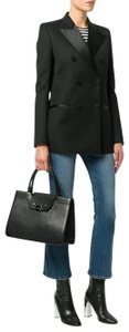 Jimmy Choo Tote in Black