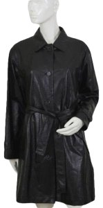 RODIER Trench Coat