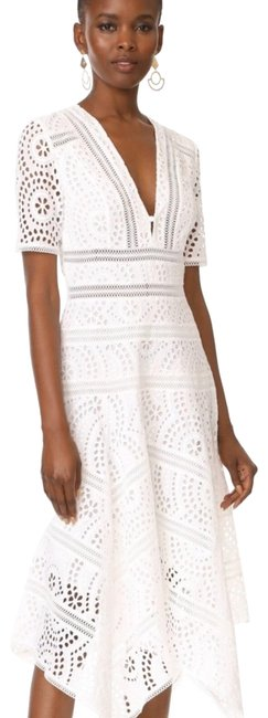 Preload https://img-static.tradesy.com/item/26328351/zimmermann-nwot-meridian-embroidered-long-casual-maxi-dress-size-2-xs-0-3-650-650.jpg