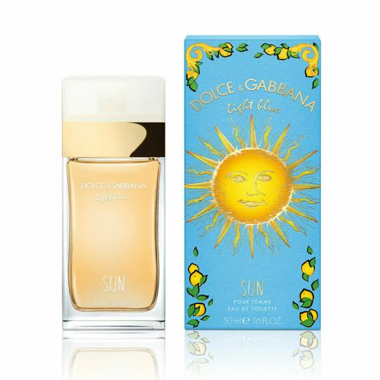 Preload https://item5.tradesy.com/images/dolce-and-gabbana-light-blue-sun-pour-femme-dolce-and-gabbana-edt-100-ml-33-oz-france-fragrance-26330814-0-1.jpg?width=440&height=440