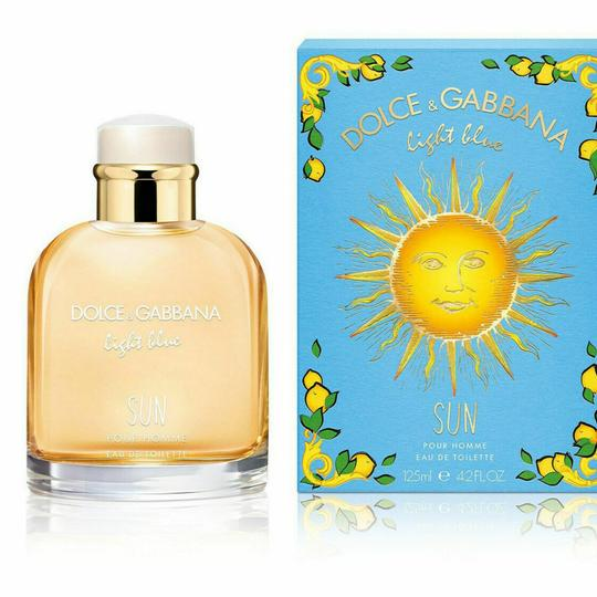 Preload https://item3.tradesy.com/images/dolce-and-gabbana-light-blue-sun-pour-homme-dolce-and-gabbana-edt-125-ml-42-oz-france-fragrance-26330827-0-0.jpg?width=440&height=440