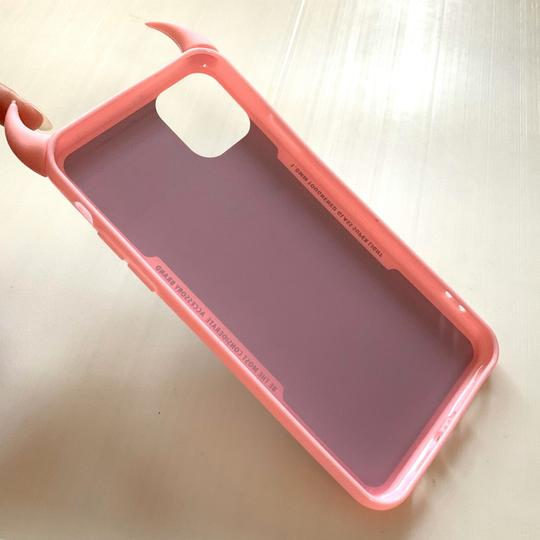 Other iphone 11 pro max baby pink Image 9