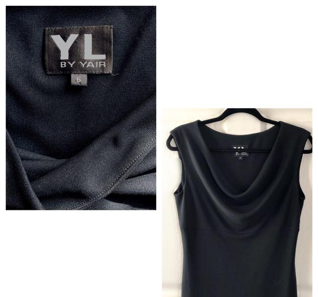 YL by Yair Dress Image 5