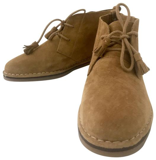 Preload https://img-static.tradesy.com/item/26330904/hush-puppies-camel-cyra-catelyn-desert-chukka-bootsbooties-size-us-10-regular-m-b-0-3-540-540.jpg