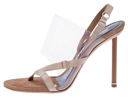Preload https://img-static.tradesy.com/item/26330919/alexander-wang-beige-pvc-kaia-slingback-sandals-size-eu-38-approx-us-8-regular-m-b-0-10-540-540.jpg