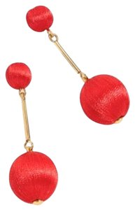 J.Crew j. crew ball drop earring