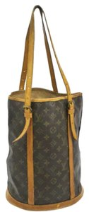 Louis Vuitton Saumur Travel Trip Alma Boston Speedy Neverfull Vintage Leather Canvas Rare Great Sale Handbag Tote Shopping Daily Gift Shoulder Bag