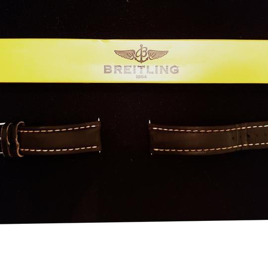 Breitling Breitling Galactic 44 Image 3