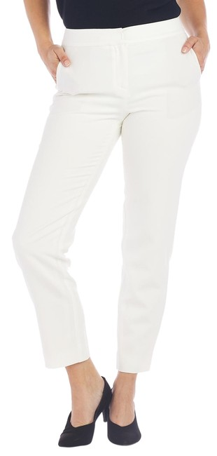 Preload https://img-static.tradesy.com/item/26331112/st-john-white-collection-lined-2-212427-pants-size-2-xs-26-0-10-650-650.jpg