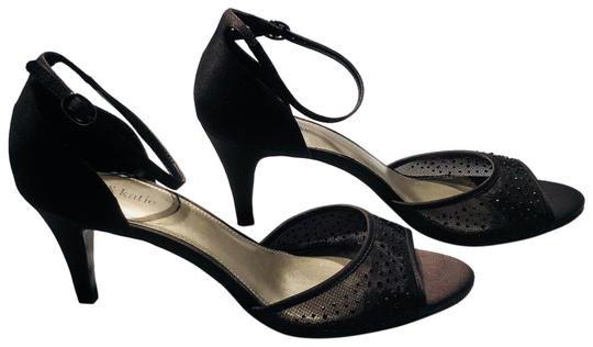 Preload https://img-static.tradesy.com/item/26331213/kelly-and-katie-black-and-formal-shoes-size-us-10-regular-m-b-0-2-540-540.jpg