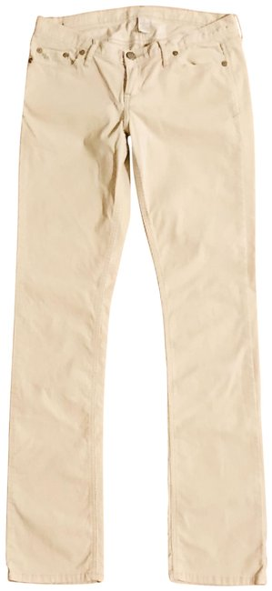 Preload https://img-static.tradesy.com/item/26331250/abercrombie-and-fitch-beige-slim-corduroy-pants-size-0-xs-25-0-3-650-650.jpg