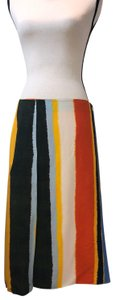 Tory Burch Skirt multi