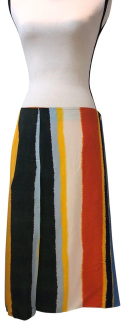 Preload https://img-static.tradesy.com/item/26331259/tory-burch-multicolor-fiona-balloon-stripe-skirt-size-12-l-32-33-0-3-650-650.jpg