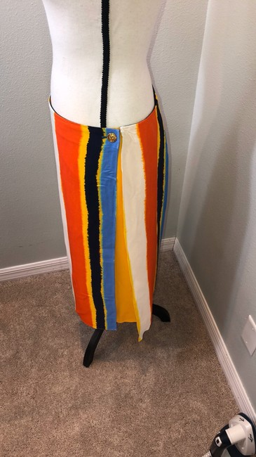 Tory Burch Skirt multi Image 2
