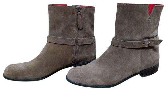 Preload https://img-static.tradesy.com/item/26331285/franco-sarto-brown-motion-ankle-full-zip-ankle-strap-suede-bootsbooties-size-us-10-regular-m-b-0-3-540-540.jpg