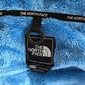 The North Face Blue Jacket Image 5