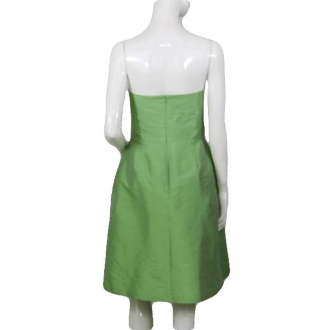 Alfred Sung Dress Image 2