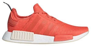 Adidas NMD-R1 red Athletic