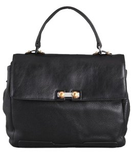 Marc by Marc Jacobs Mbmj Shoulder Bag