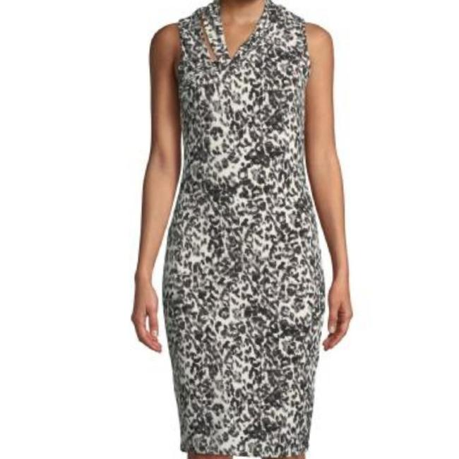 Rachel Roy Dress Image 0