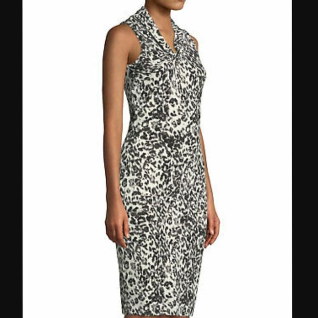 Rachel Roy Dress Image 1