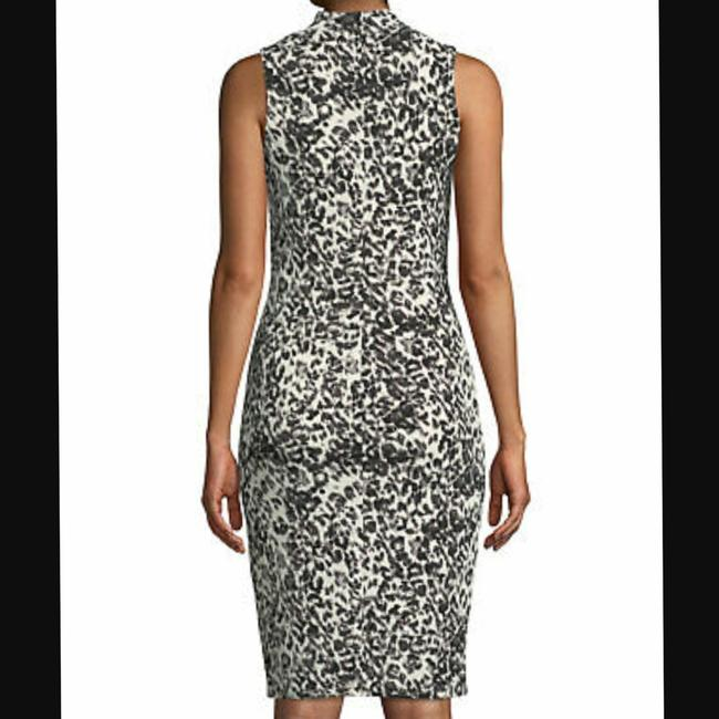 Rachel Roy Dress Image 2