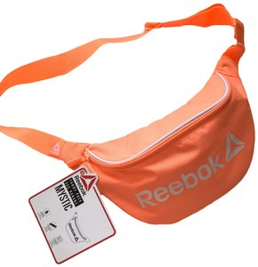 Reebok Shoulder Bag