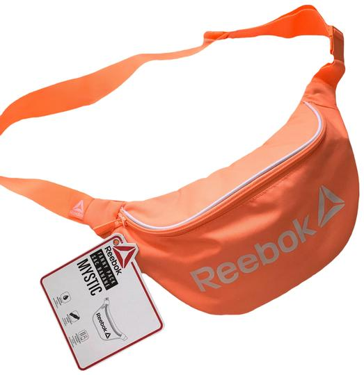 Preload https://img-static.tradesy.com/item/26334348/reebok-mystic-neon-oversized-fanny-pack-shoulder-bag-0-2-540-540.jpg
