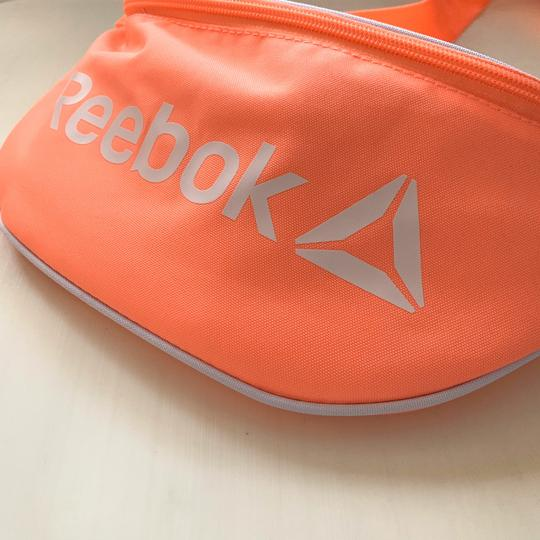 Reebok Shoulder Bag Image 10