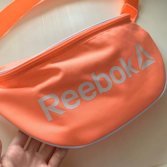 Reebok Shoulder Bag Image 5