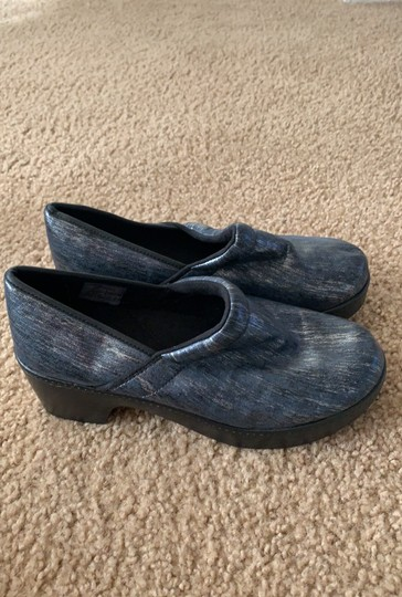 Lands' End Mules Image 3