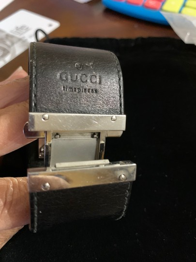 Gucci Gucci watch Image 3