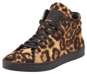 Rag & Bone leopard animal print Athletic