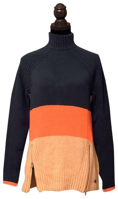 Preload https://img-static.tradesy.com/item/26334527/abercrombie-and-fitch-turtleneck-with-side-zippers-large-black-orange-yellow-sweater-0-1-650-650.jpg