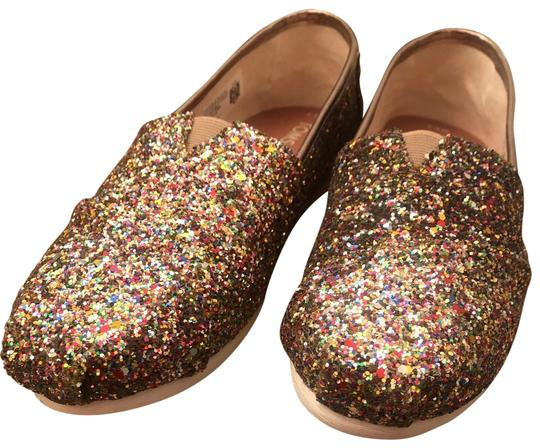 Preload https://img-static.tradesy.com/item/26334606/toms-multi-glitter-party-flats-size-us-65-regular-m-b-0-2-540-540.jpg