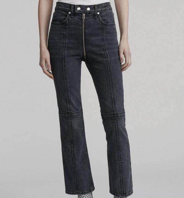Preload https://item3.tradesy.com/images/rag-and-bone-black-iver-pant-capricropped-jeans-size-26-2-xs-26334617-0-0.jpg?width=400&height=650