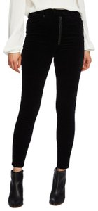 1.STATE Cotton Skinny Jeans