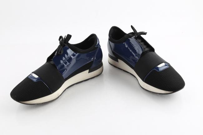 Item - Multi-color Tess.s.gomma Low-top Sneakers Shoes