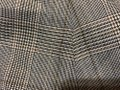 Tory Burch Checkered In Gray Pants Size 0 (XS, 25) Tory Burch Checkered In Gray Pants Size 0 (XS, 25) Image 10