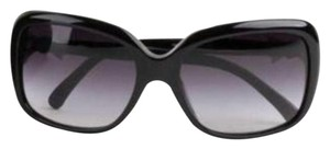 Chanel CH 5171 c.501/81 60mm White Bow Polarized