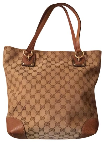 Preload https://img-static.tradesy.com/item/26340678/gucci-pattern-canvas-with-leather-corners-and-handle-tote-0-2-540-540.jpg