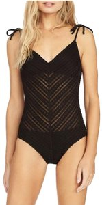 Robin Piccone Carly One Piece Swimsuit