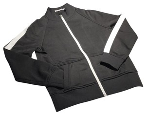 T by Alexander Wang Track Jacket Athletic-wear Jacket