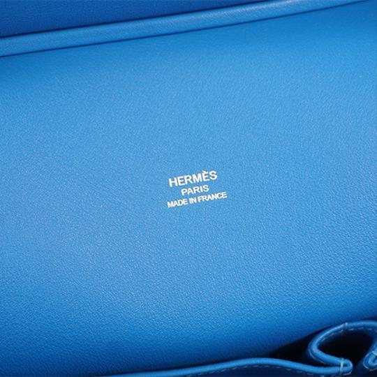 Hermes Shoulder Bag Image 4